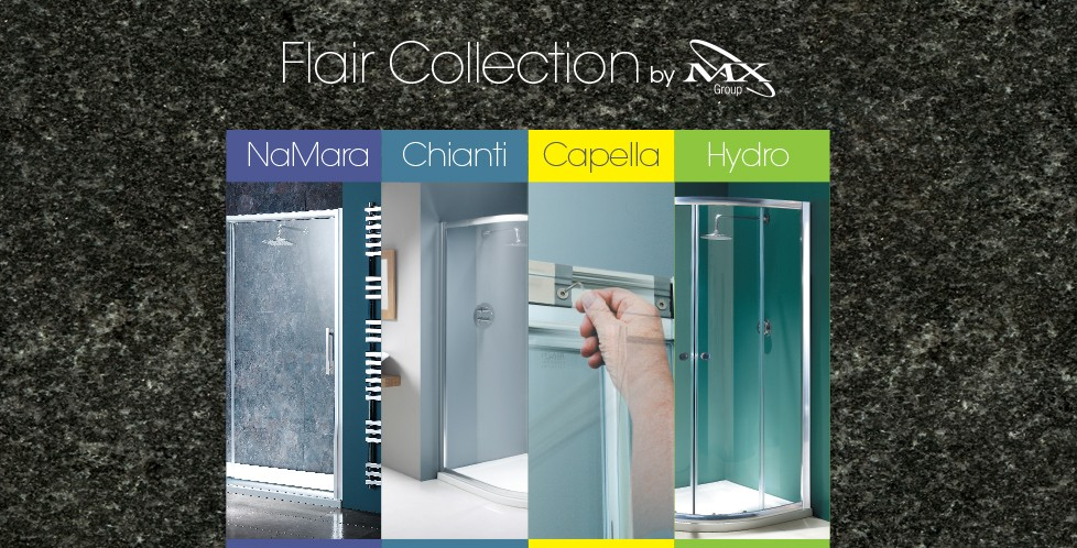 Flair Collection by MX