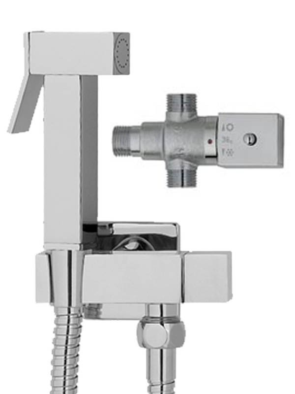 Mx Group The Leading Manufacturer Of Showers Shower Trays And